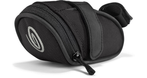 Timbuk2 Bike Seat Pack M Black